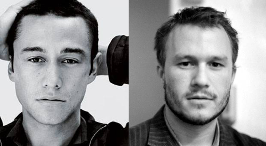 leonardo dicaprio inception squint  Leonardo DiCaprio in hisInception Leonardo Dicaprio Squint
